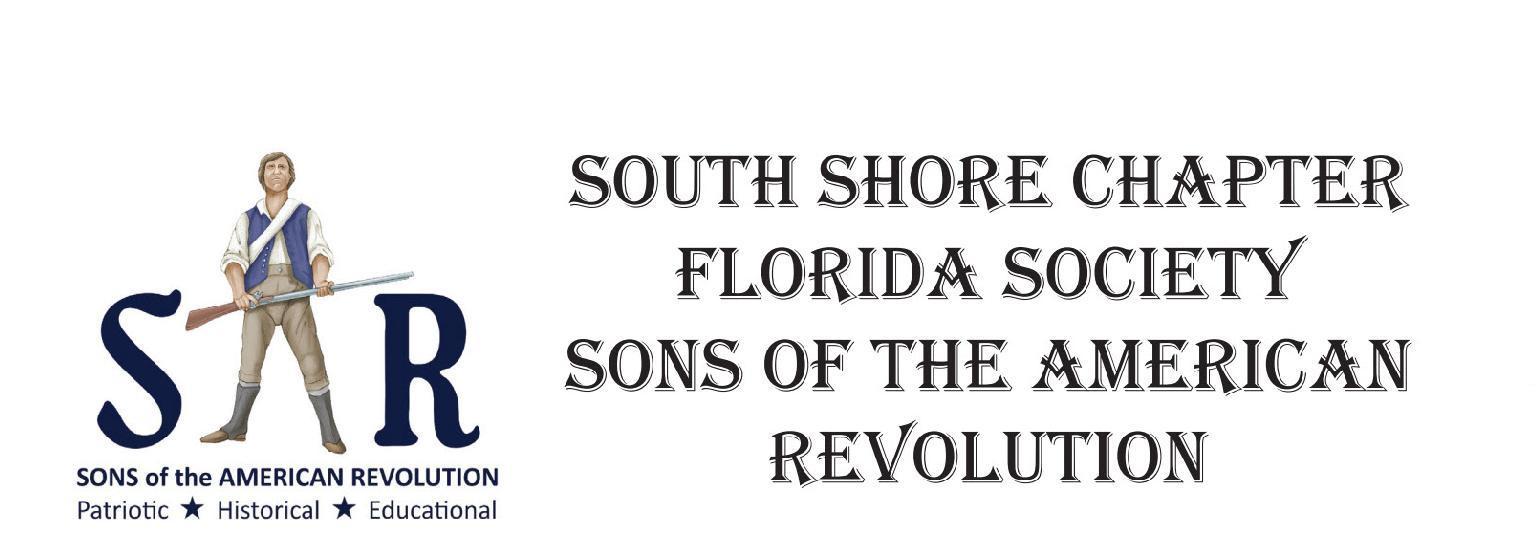 South Shore SAR